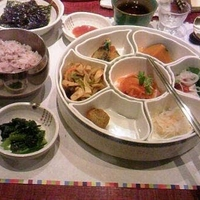 和韓食わらいやの写真