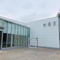 六花亭 六花の森 六'cafeの写真