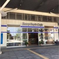 Berry Days Cafe 新潟駅南口店の写真