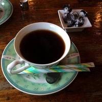 カナディアンコーヒーハウスの写真