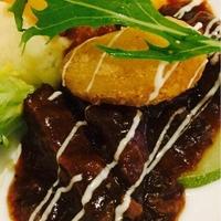 アニバーサリーレストラン ボン・ファンの写真