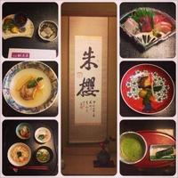 桜茶屋の写真