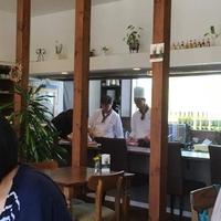 Cafe&Grill にしきの写真