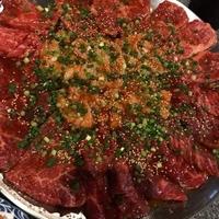 大御所老舗焼肉 ホルモン・韓国料理 晋州亭 ~ちんじゅてい~の写真