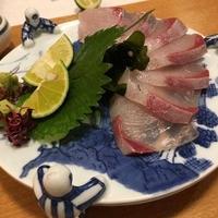 四国三郎の写真
