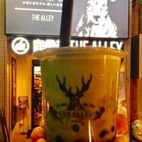 THE ALLEY 三軒茶屋店の写真
