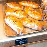 からりパン工房の写真