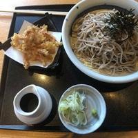 山形蕎麦と串揚げのお店 焔蔵 ATALATA店の写真