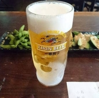 カフェレストラン&居酒屋 ポトスの写真