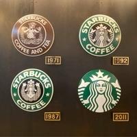 スターバックスコーヒー 門司港駅店の写真