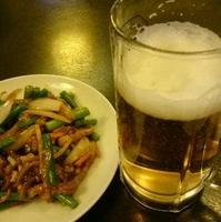 中国美食坊 聚珍楼の写真