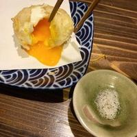 天ぷら・日本酒 一門の写真