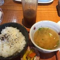 cafeKamonの写真