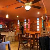 トニーズカフェの写真