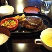 近江牛grillまるさの写真