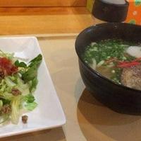 沖縄料理 はいさいの写真