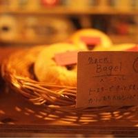 食品加工販売 CONSERVAの写真