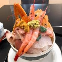 日本料理武平の写真