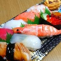 寿司御殿 平針店の写真