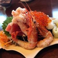 北海道レストラン ルンゴカーニバル 秋田店の写真