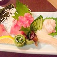 亀多寿司 本店の写真