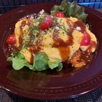 Dining SOLAの写真
