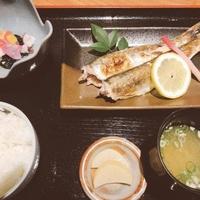 旬食彩酒 とのまちの写真