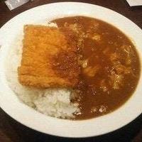 カレーハウス CoCo壱番屋 JR武蔵浦和駅東口店の写真