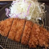 とんかつ和幸 イオンモール高崎店の写真