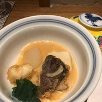 京町料理 みつやの写真