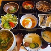 日本料理 紀元茶寮の写真