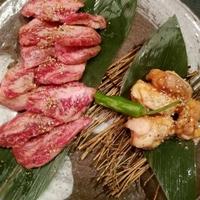 焼肉DINING 柊家の写真