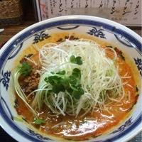 麺屋 かりん亭の写真