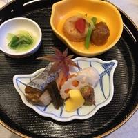 ホテルショップ アルモ二ー 宝塚ホテルの写真