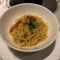 中国料理 翠陽 エクシブ鳥羽本館の写真