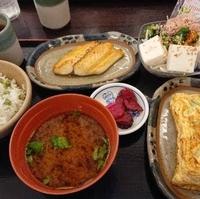 ザめしや 平城京店の写真