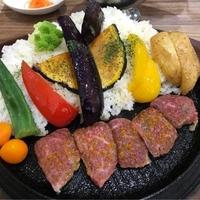レストラン なんぷていの写真