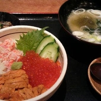 北海道料理 札幌銀鱗 ラゾーナ川崎店の写真
