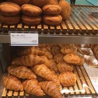 DONQ 八王子セレオ店の写真