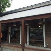 サンマルクカフェ 原尾島店の写真