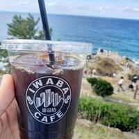 IWABA CAFEの写真