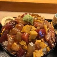 玄海寿司の写真
