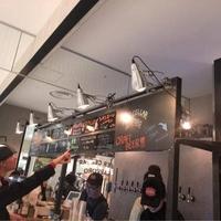 ビア セラー サッポロ 札幌大丸店の写真