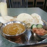 本場インド料理専門店 ディプパレス 博多本店の写真