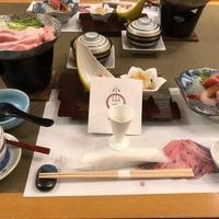 かつ榮 小山茶寮の写真