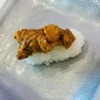 魚べい 旭川東光店の写真