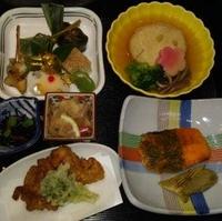 ホテルグランヴィア大阪 宴会場の写真