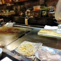 韓国料理 jinanの写真