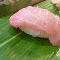 藪sou鮨・旬の魚の写真