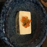 日本料理専門店 魚長の写真